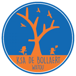 logo-1-e1585256181584